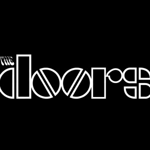 The Doors The End 1967 45 Rotações