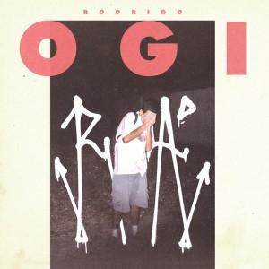 Rodrigo Ogi – Rá